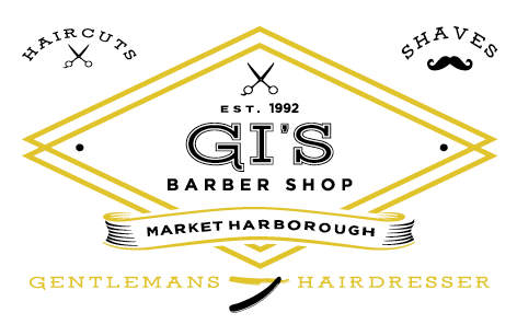 Gi's Market Harborough